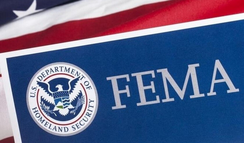 Actualización de FEMA sobre COVID-19