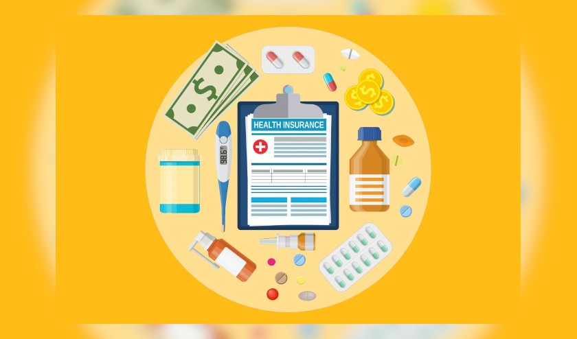 ¿Paga demasiado por un seguro médico? Nuevos subsidios anunciados hoy