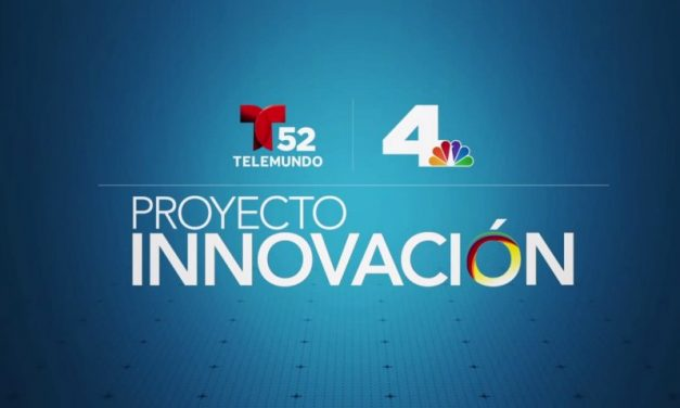 Telemundo 52 y NBC4 otorgan $315,000 dólares en becas a organizaciones no lucrativas en el sur de California