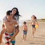 Descubra Las Raíces Hispanas de los EE.UU. Este Verano