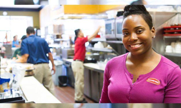 Jason's Deli busca contratar a más de 500 empleados en el evento Día Nacional de Contratación