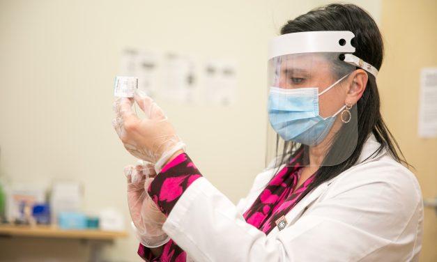 CVS Health anuncia un sorteo para fomentar las vacunas y agradecer a los clientes