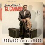 José Alberto El Canario estrena el primer single de su nuevo disco de boleros