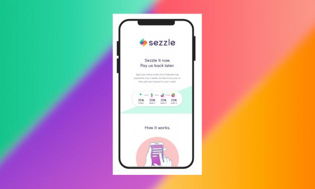 Sezzle anuncia programas de educación financiera y apoyo con la creación de crédito para la comunidad hispana en los Estados Unidos