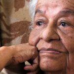 Más de la mitad de las películas en la temporada 34 de POV son latinas; estreno el 5 de julio en PBS