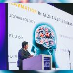 La COVID-19 se asocia con una disfunción cognitiva a largo plazo y la aceleración de los síntomas del Alzheimer