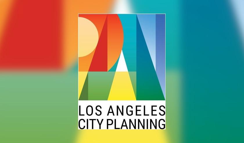El nuevo plan de vivienda de Los Ángeles promueve el desarrollo equitativo y protege a los angelinos contra el desplazamiento