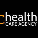 OC Health Care Agency insta a los residentes a tomar precauciones contra el COVID-19