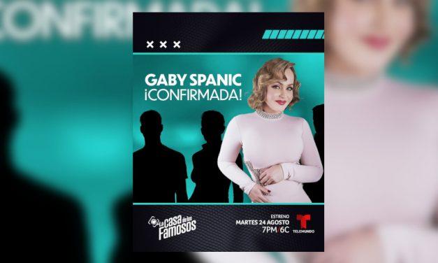 Telemundo abre las puertas de 'La Casa de los Famosos', El Nuevo Reality que conecta a su audiencia con sus estrellas favoritas
