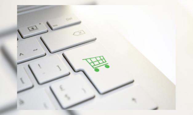 Cómo comprar en una plataforma de mercado en línea