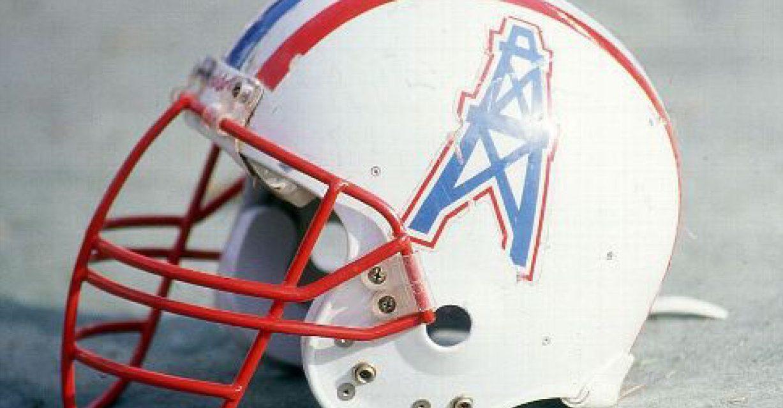NFL permite uso de cascos alternativos a partir de la temporada 2022