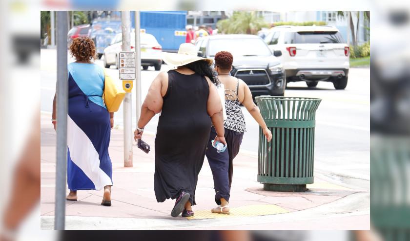 La Solución Para 8 de Cada 10 Mexicanos que Sufren de Obesidad, llega a México