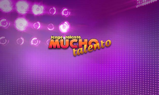 """Estrella TV, con su exitoso show """"Tengo Talento, Mucho Talento"""" celebra 25 temporadas e inicia audiciones presenciales y virtuales"""