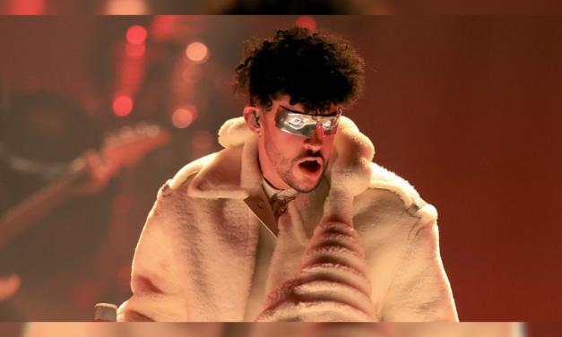Bad Bunny encabeza los finalistas de los Premios Billboard de la Música Latina 2021: lista completa