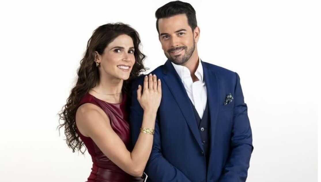 """Univision Estrenará """"¿Qué Le Pasa a Mi Familia?"""" el Lunes, 30 de Agosto a las 7 p.m. Este/Pacífico 6 p.m. Centro"""