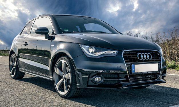 Advertencia al Consumidor – Vehículos Robados se están Vendiendo en Línea de Manera Fraudulenta como Autos Usados