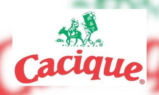 Cacique Celebra el Mes de la Herencia Hispana Revelando las Tendencias para el 2022 de la Cocina Mexicana – la Masa y el Chorizo Se Encuentran en la Cima de la Lista, Además, la Birria queda fuera y los Tacos de Guisado Son lo de Hoy