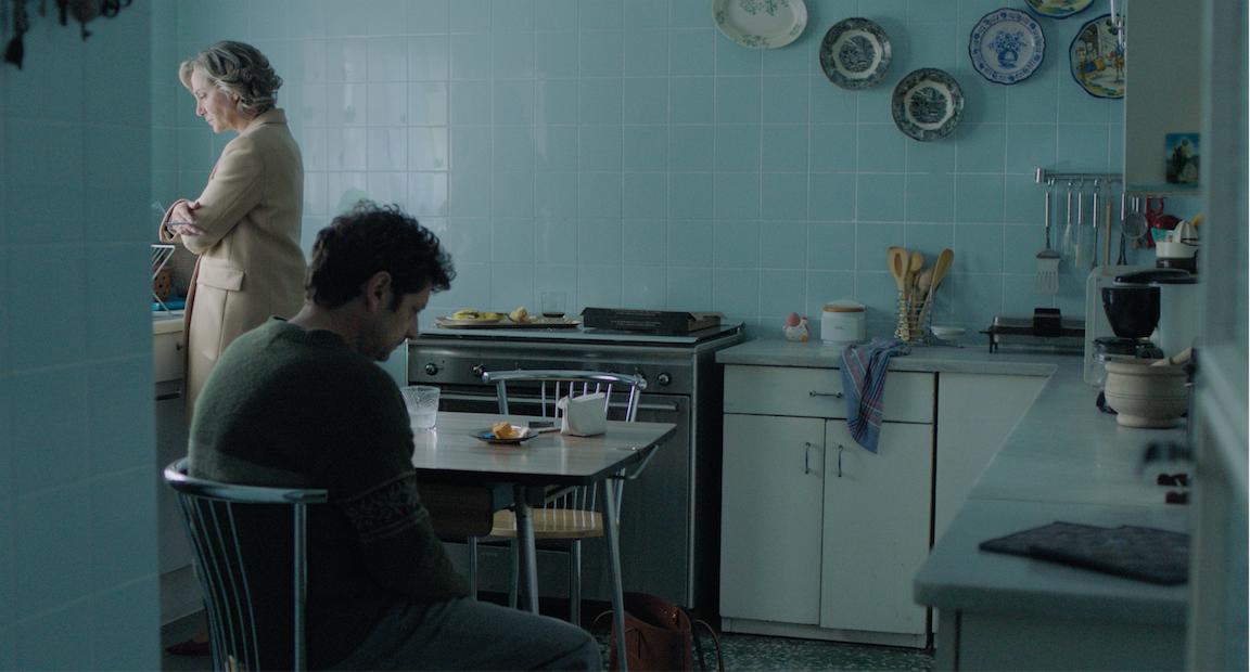La película del director español Javier Marco A La Cara (Face To Face) comparte la historia de una mujer que se enfrenta a un troll de las redes sociales