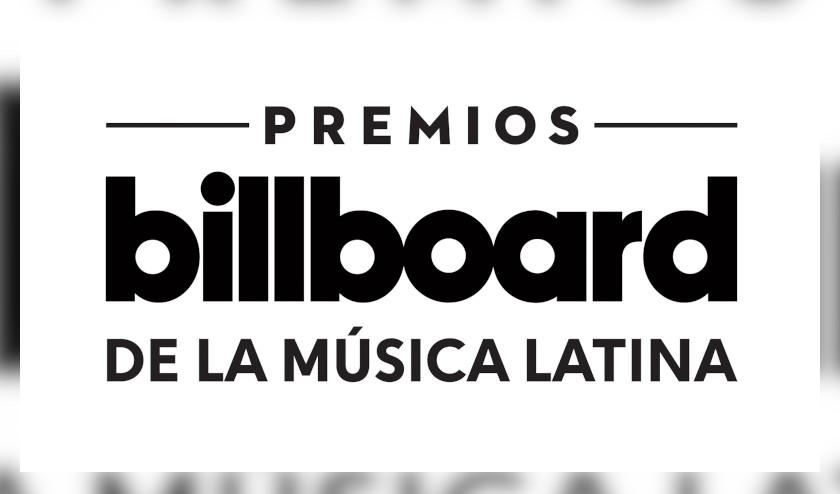 Banda Ms, Carlos Vives, Karol G, Marc Anthony, y Nicky Jam cantarán en Los Premios Billboard de la Música Latina en Telemundo