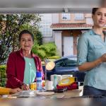 """FEMA y el Ad Council emiten nuevos anuncios de servicio público para las comunidades latinas con el mensaje """"Prepárese con el fin de proteger"""""""