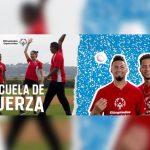 Olimpiadas Especiales lanza la primera campaña de aptitud física dirigida a atletas hispanos con discapacidad intelectual