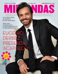 Miniondas Magazine - Octubre 2021